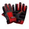 Musto Sailing Gloves