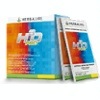 H3O Pro™ – Isotonic Drink by Herbalife