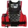 Baltic Dinghy Pro Buoyancy Aid