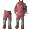 Suunto DS Dry Suit