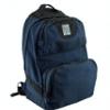 I-Shot Ghurka Range Backpack