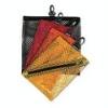 Vaultz Mesh Storage Bags